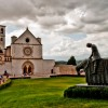 8 Facts about Assisi Italy