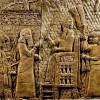 10 Facts about Assyrians