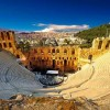 10 Facts about Athens