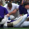 8 Facts about Athletic Trainers