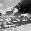 10 Facts about Attack on Pearl Harbor