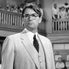 10 Facts about Atticus Finch