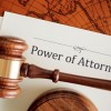 7 Facts about Attorneys