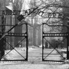 10 Facts about Auschwitz Concentration Camp