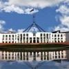 7 Facts about Australian Parliament