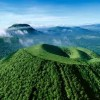 10 Facts about Auvergne