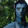 10 Facts about Avatar
