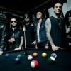 10 Facts about Avenged Sevenfold