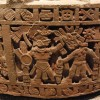 10 Facts about Aztec Art