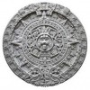 8 Facts about Aztec Calendar