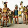 10 Facts about Aztec Culture