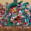 9 Facts about Aztec Gods