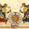 10 Facts about Aztec Religion