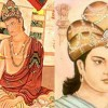 10 Facts about Ashoka