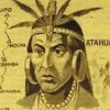 8 Facts about Atahualpa