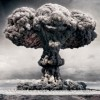 8 Facts about Atomic Bombs