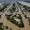 10 Facts about Australian Floods