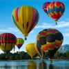 10 Facts about Air Balloons