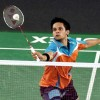 10 Facts about Badminton