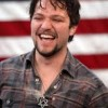 10 Facts about Bam Margera