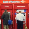 10 Facts about Bank of America