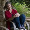 10 Facts about Barbara Kingsolver