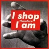 10 Facts about Barbara Kruger