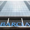 10 Facts about Barclays