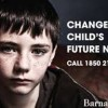 10 Facts about Barnardo's Charity