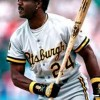 10 Facts about Barry Bonds