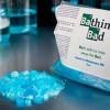 10 Facts about Bath Salts