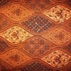 10 Facts about Batik