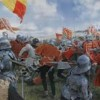 7 Facts about Battle of Bosworth