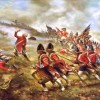 7 Facts about Battle of Bunker Hill