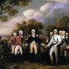 8 Facts about Battle of Saratoga