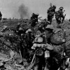 8 Facts about Battle of the Somme