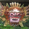 10 Facts about Balinese Masks