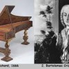 8 Facts about Bartolomeo Cristofori