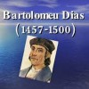 8 Facts about Bartolomeu Dias