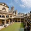 10 Facts about Bath England