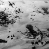 8 Facts about Battle of Midway
