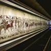 10 Facts about Bayeux Tapestry