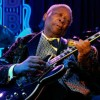 10 Facts about BB King