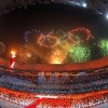 10 Facts about Beijing Olympics