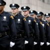 8 Facts about Being a Police Officer