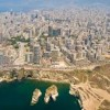 10 Facts about Beirut
