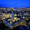 10 Facts about Belfast