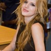 8 Facts about Bella Thorne