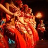 10 Facts about Belly Dancing