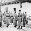 10 Facts about Belzec Concentration Camp